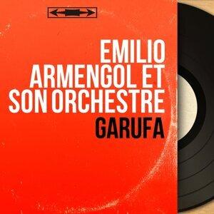 Emilio Armengol et son orchestre 歌手頭像