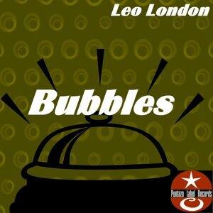 Leo London 歌手頭像