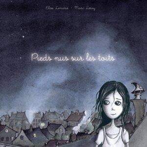 Marc Leroy, Elise Lemarié 歌手頭像