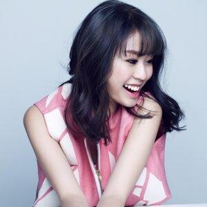 何沛璇 (Eunice Hoo) 歌手頭像