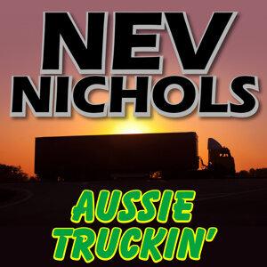 Nev Nicholls 歌手頭像