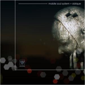 Mobile Soul System