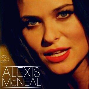 Alexis McNeal 歌手頭像