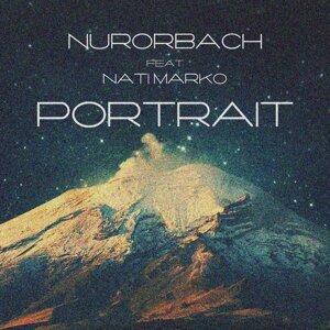 NurOrbach 歌手頭像