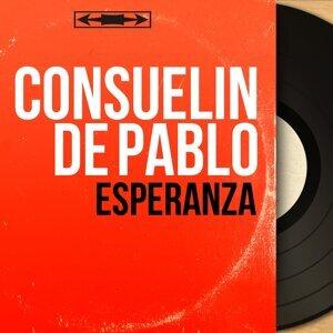 Consuelin de Pablo 歌手頭像