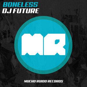 DJ Future