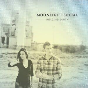 Moonlight Social 歌手頭像