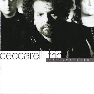 Ceccarelli Trio 歌手頭像