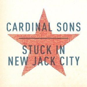 Cardinal Sons 歌手頭像