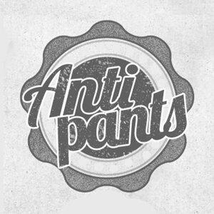 Anti Pants 歌手頭像