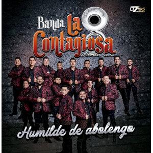 Banda La Contagiosa