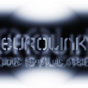 Euro Link アーティスト写真