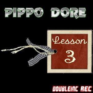 Pippo Dore 歌手頭像