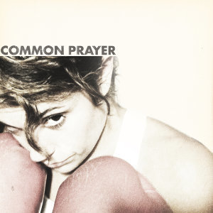 Common Prayer 歌手頭像