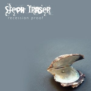 Steph Fraser feat. Phil Simpson 歌手頭像