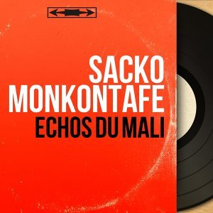 Sacko Monkontafé 歌手頭像