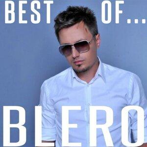 Blero 歌手頭像