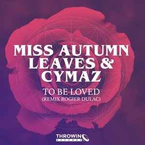 Miss Autumn Leaves