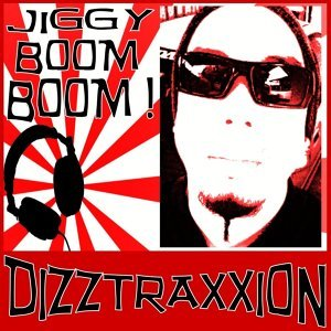 Dizztraxxion 歌手頭像