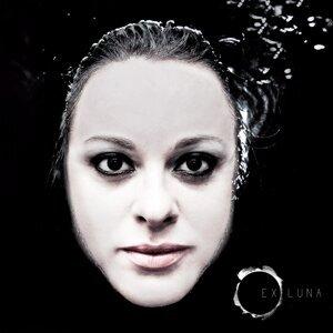 Ex Luna 歌手頭像