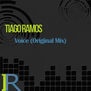 Tiago Ramos 歌手頭像
