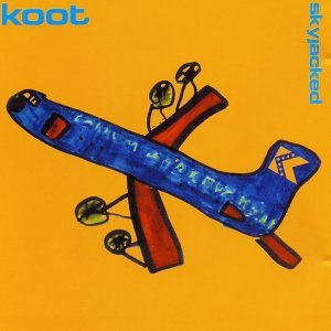 Koot 歌手頭像