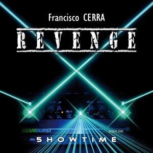 Francisco Cerra 歌手頭像