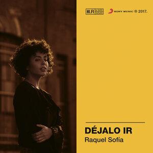 Raquel Sofía