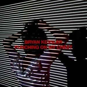 Bryan Kessler 歌手頭像