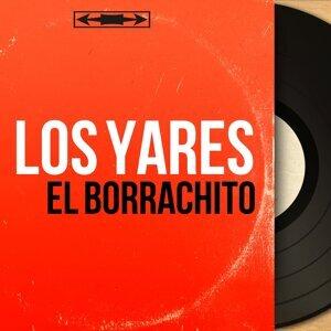 Los Yares 歌手頭像