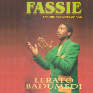 Fassie and The Servants of God 歌手頭像