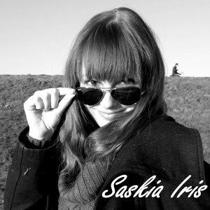 Saskia Iris 歌手頭像