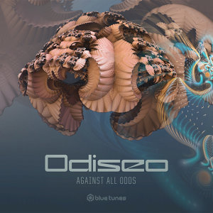 Odiseo 歌手頭像