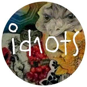 Id10ts 歌手頭像