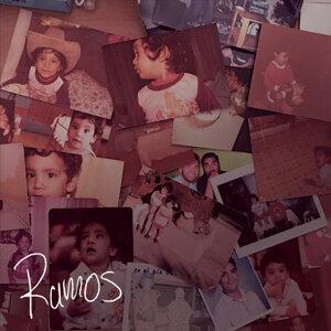 Ramos 歌手頭像