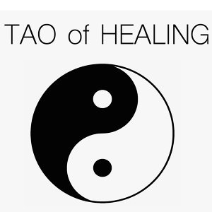 New Age Healing