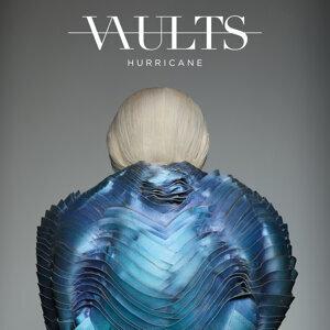 Vaults 歌手頭像