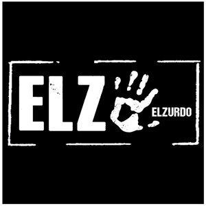 Elzurdo 歌手頭像