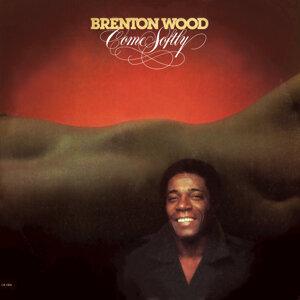 Brenton Wood 歌手頭像
