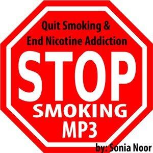 Quit Smoking & End Nicotine Addiction - Sonia Noor 歌手頭像