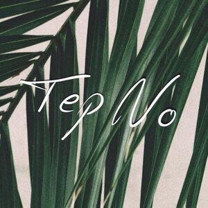 Tep No アーティスト写真