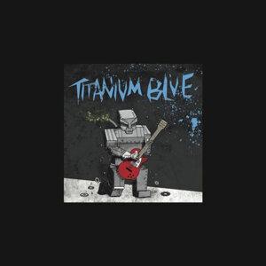 Titanium Blue 歌手頭像