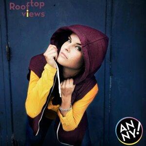 Anny! 歌手頭像