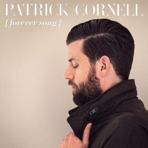 Patrick Cornell 歌手頭像