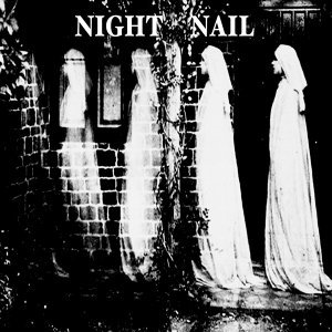 Night Nail 歌手頭像