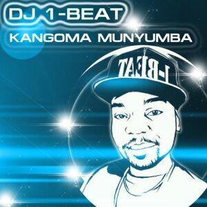 DJ 1-Beat 歌手頭像