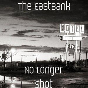 The EastBank 歌手頭像