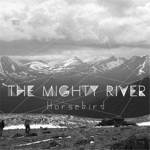 The Mighty River 歌手頭像