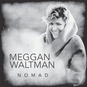 Meggan Waltman 歌手頭像