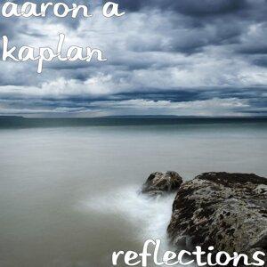 Aaron a Kaplan 歌手頭像